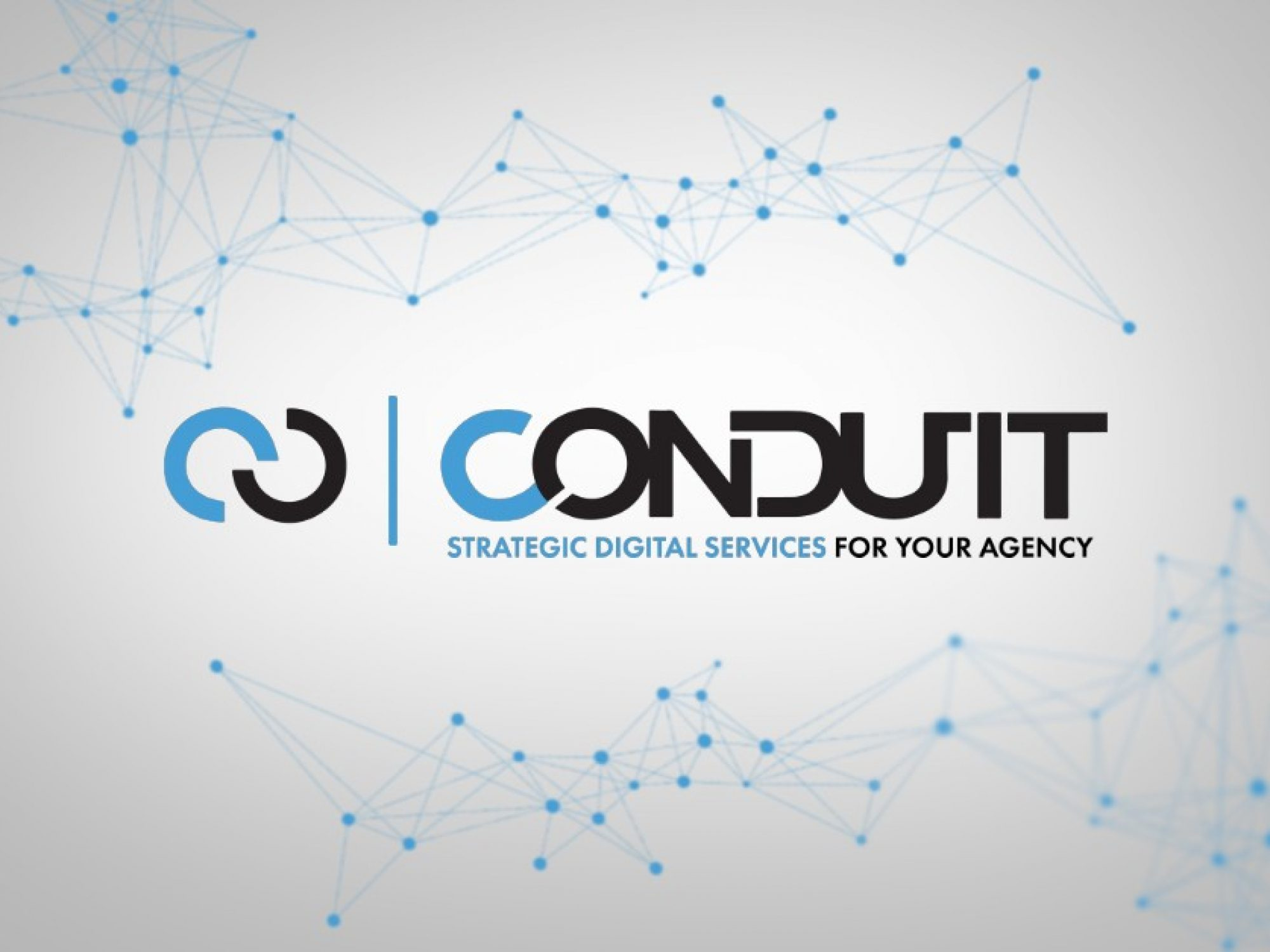 Conduit Digital Marketing